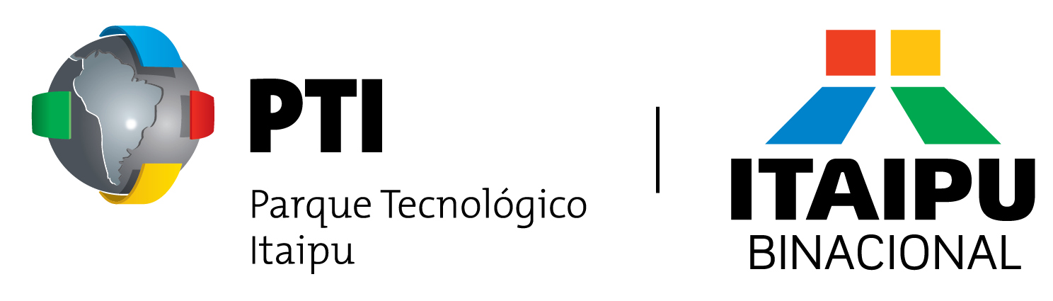 logo-itaipu